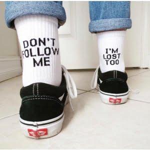 Kampanyalı Çorap