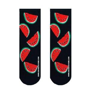 yazlık-çorap