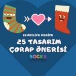 hediyelik-tasarım-çoraplar