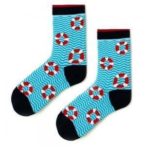 Can Simidi Çorap