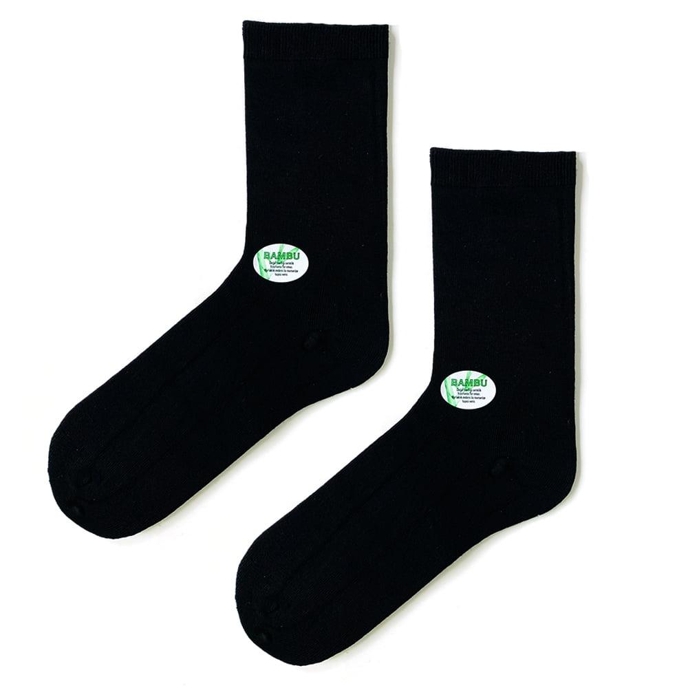 uzun çorap modelleri