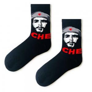 Siyah Che Çorap