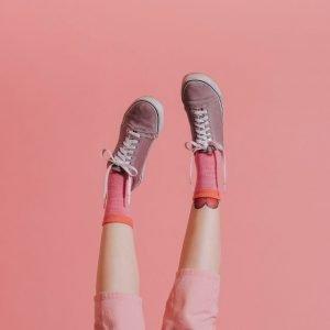 socks-corap-kategorisi